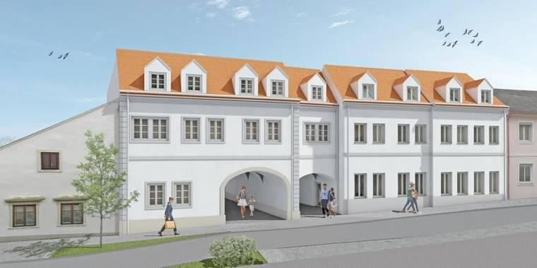 Eisenstadt_Kolpinghaus_Schaubild