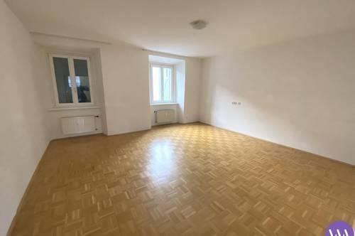 Mietwohnung in zentraler Lage in Feldbach ...!