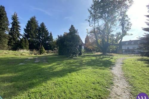 Für Anleger geeignet! Neubauwohnung mit Terrasse und Gartenanteil in Fürstenfeld ...!