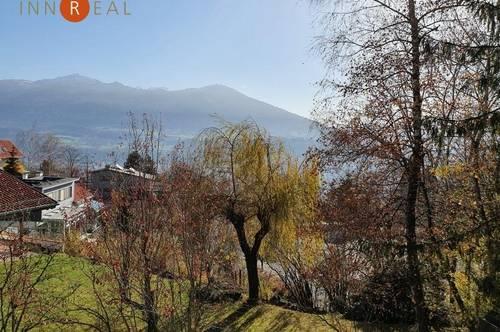 Wohnen Hoch Innsbruck