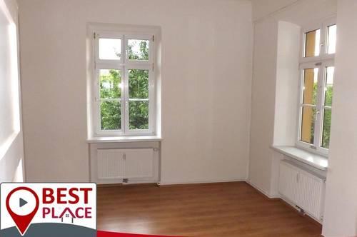 St. Ruprecht- 3 Zimmer Erstbezugsqualität zum Spitzenpreis!