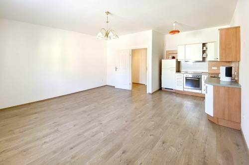 Schöne 2-Zimmer Wohnung am Fuße des Wienerwaldes