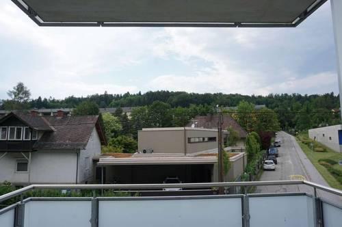 provisionsfreie 3-Zi-Wohnung mit Balkon - 1. Monat mietfrei!