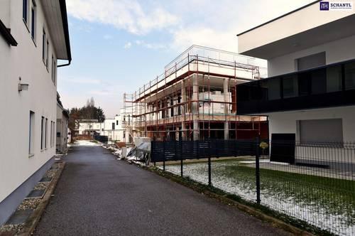 SENSATIONELL! PERFEKTES ZWEI-FAMILIENHAUS! 210 m² inkl. hochwertiger Ausstattung + Dachterrasse! 2 Carports! 2 Separate Wohneinheiten! NICHT ZÖGERN!