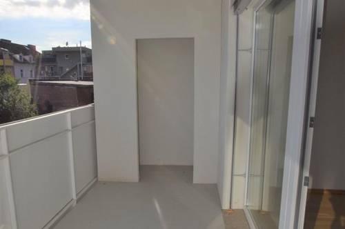3 Zimmer Wohntraum in Graz Eggenberg - Jetzt einziehen!! Genießen Sie ruhige Relax-Stunden auf Ihrer neuen Loggia! WOW!