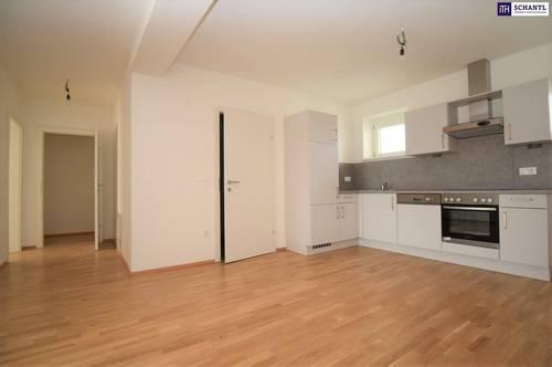 Ab sofort! 75m² große Wohnung im Zentrum von Voitsberg zu vermieten!