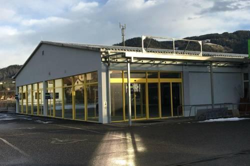 EINMALIGES INVESTMENT! Neuer HOTSPOT in Kindberg! Top Investment mit ausreichend PKW Stellplätzen! PROVISIONSFREI!