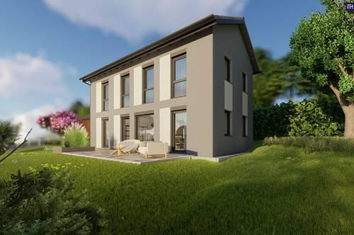 KAUFEN SIE QUALITÄT - Einfamilienhaus im Bezirk Deutschlandsberg eingebettet in einer äußerst idyllischen Lage - auf der Sonnenseite des Lebens!