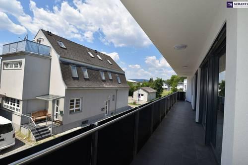 PERFEKTES ZWEI-FAMILIENHAUS! 210 m² inkl. hochwertiger Ausstattung + Dachterrasse! 2 Carports! 2 Separate Wohneinheiten! GLEICH TERMIN VEREINBAREN!