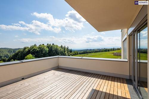 Terrassenhaus HIGHLIGHT! mit unwiderstehlichen Panoramablick provisionsfrei zu verkaufen! + VIDEO