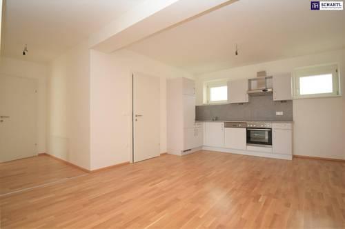 Ab sofort! 75m² große Wohnung mitten in Voitsberg zu vermieten!