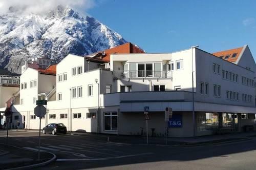 Therapieräume, Arztordination, Wohnung
