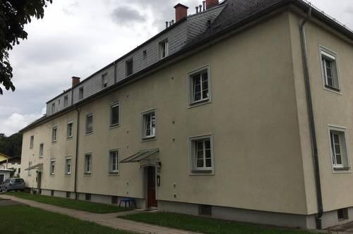 4-Zimmer Wohnung - perfekt für Familien geeignet