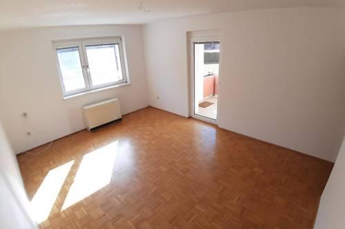 Großzügige, barrierearme 3-Zimmer-Wohnung mit einladender Loggia! PROVISIONSFREI!