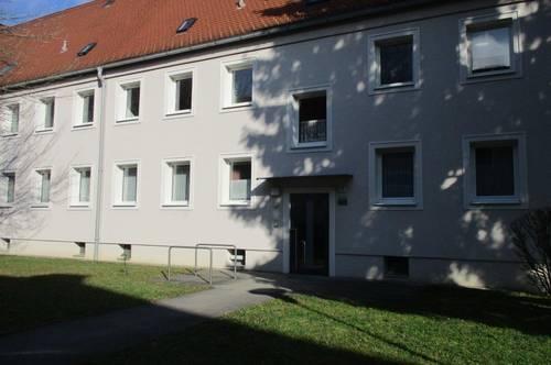 Gemütliche, lichtdurchflutete 2 Raum Wohnung im schönen Stadtteil Steyr Münichholz zu mieten