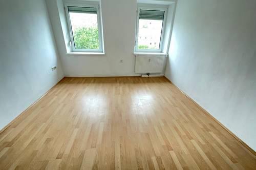 Mietschnäppchen: Lichtdurchflutete 3-Zimmerwohnung in sonniger, ruhiger Siedlungslage - PROVISIONSFREI