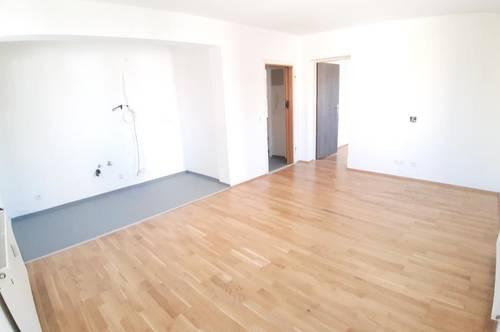 Erstklassige 3-Zimmer-Wohnung zu leistbaren Konditionen sichern! Von Grünflächen und einer optimalen Infrastruktur umgeben! Provisionsfrei!
