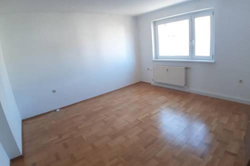 Helle und freundliche neu sanierte 2-Raum Wohnung zu leistbaren Konditionen! Umgeben von einer guten Infrastruktur und vielen Freizeitmöglichkeiten!