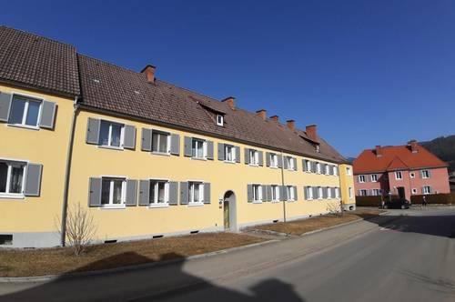 Bezaubernde Erdgeschosswohnung  in kinderfreundlicher Siedlungslage! Umgeben von Grünflächen und einer 1A Infrastruktur! Provisionsfrei