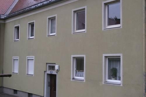 Leistbare Wohnung in naturnaher Ruhelage - Ideal für Singles oder Pärchen - Provisionsfrei!
