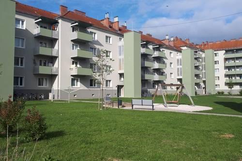 Grünes, sehr erholsames Wohnen in zentraler Lage mit allen Vorteilen einer 1A-Infrastruktur! Top Preis-Leistungs-Verhältnis! Provisionsfrei!