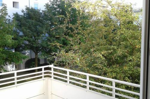 3-Zimmer-Wohnung ab sofort! Mit Balkon im kinderfreundlichen Siedlungsgebiet! Umgeben von Grünflächen und bester Infrastruktur! Provisionsfrei!