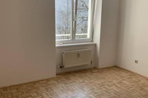 Helle, freundliche 3-Zimmer Wohnung am grünen Stadtrand von Linz! Ideale Raumaufteilung - optimale Infrastruktur - hohe Wohnqualität! Provisionsfrei!