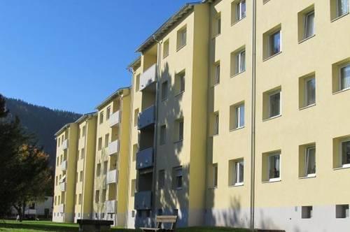 PROVISIONSFREI - Moderne 3 Zi-Whg. mit Balkon & Lift Ruhig & dennoch zentrumsnah