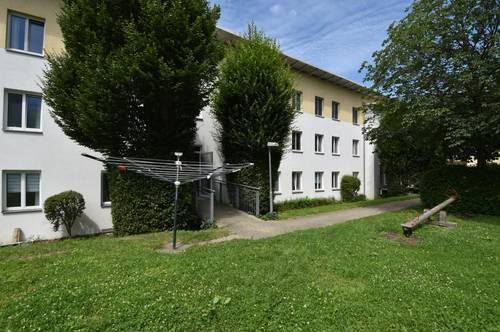 Viel Platz für Sie und Ihre Familie! Geräumiger Wohn(t)raum mit 2 Kinderzimmern und sonniger Terrasse! Top Preis-Leistungs-Verhältnis! Provisionsfrei!
