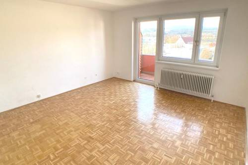 Finden Sie Ihre ruhige 3-Zimmer-Traumwohnung im 3. OG mit Lift und Balkon, besonders ruhig gelegen, saniert! PROVISIONSFREI!