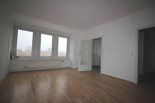 Entspanntes Wohnen in ruhiger Grünlage! Leistbare 2-Raum Wohnung bietet höchste Wohnqualität! Optimale Infrastruktur! Provisionsfrei!