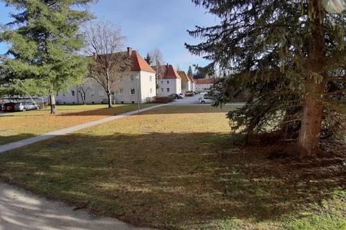 Interesse an einer preiswerten,  geräumigen, neu sanierten  3 Raum Wohnung im schönen Stadtteil Steyr Münichholz?