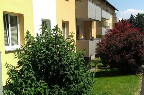 Familienfreundliches Wohnen in zentraler u. dennoch grüner Lage! 3-Zimmer Wohnung mit Wohlfühlfaktor! Provisionsfrei!