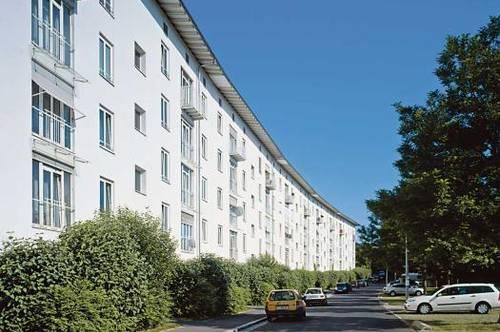 Idyllisches Familienleben am grünen Stadtrand von Linz! Ansprechende 3-Raum Wohnung mit Balkon in traumhafter Lage mit Top-Infrastrukur! Prov.-frei!