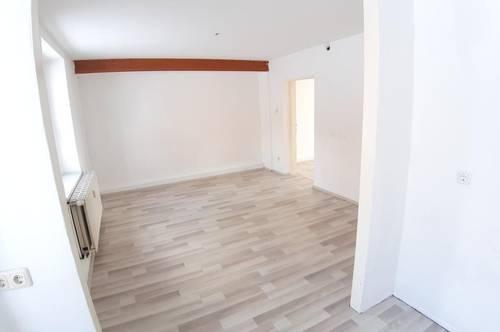 Provisionsfreie -  Sonnige & ruhige 4 Zimmer-Erdgeschoss-Wohnung am südseitigen Sonnenhang in Fohnsdorf - Neu saniert