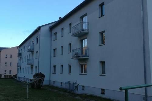 Top-Gelegenheit! Erfüllen Sie sich den Wohntraum von ländlicher Idylle in kinderfreundlicher Umgebung zum fairen Preis in Grünburg!