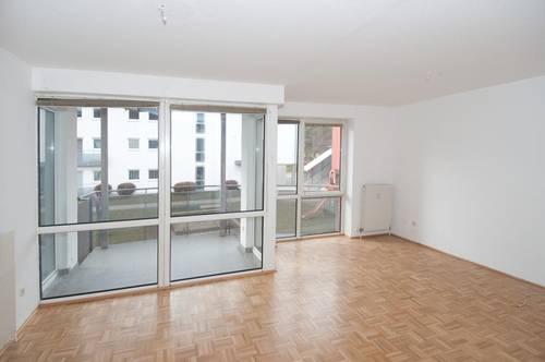 Einzigartige 3-Raumwohnung mit Carport und Balkon in Toplage - Ihre Traumwohnung in Trofaiach Nord - Provisionsfrei