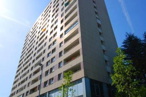 Erfüllen Sie sich Ihren Traum von der Ersten eigenen Wohnung mit praktischem Grundriss und perfekter Infrastruktur! Provisionsfrei!