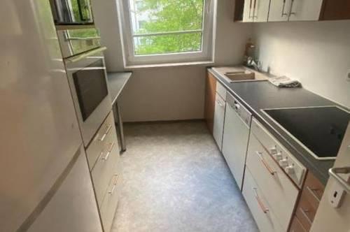 Wohnen mit hohem Erholungswert! Exklusive 2-Zimmer-Wohnung in Toplage zu leistbaren Konditionen sichern! Provisionsfrei!
