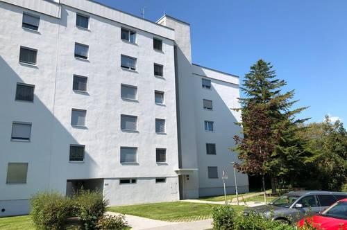 ideale 4-Zimmer-Familien-Wohnung im Erdgeschoß in Köflach, provisionsfrei / sanierte Siedlung