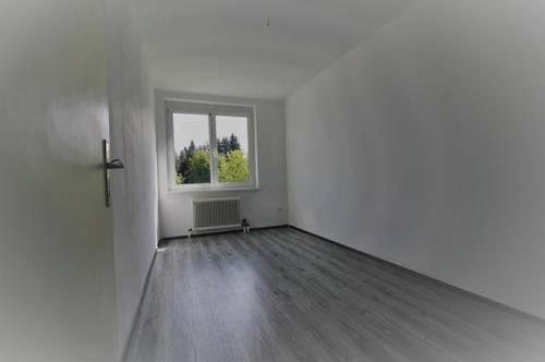 Einladende 3-Raum Wohnung mit sonniger Loggia in zentrumsnaher und kinderfreundlicher Lage! Ausgezeichnetes Preis-Leistungs-Verhältnis! Prov.-frei!