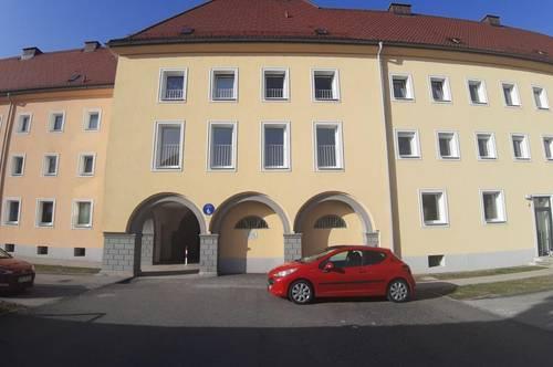 Entspanntes Wohnen im schönen Stadtteil Steyr Münichholz!