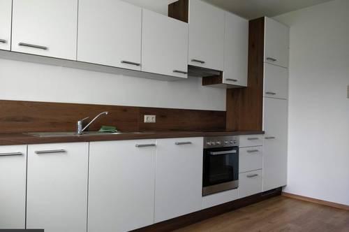 Gepflegte 3-Zimmer-Mietwohnung in der Ossiacherzeile
