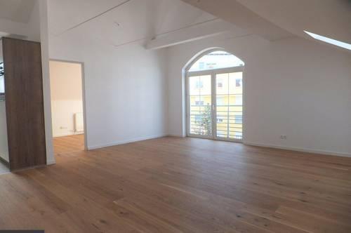 3-Zimmer Mietwohnung - sehr zentral in Villach!
