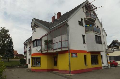 PROVISIONSFREI - Mettersdorf - ÖWG Wohnbau - geförderte Miete - 2 Zimmer