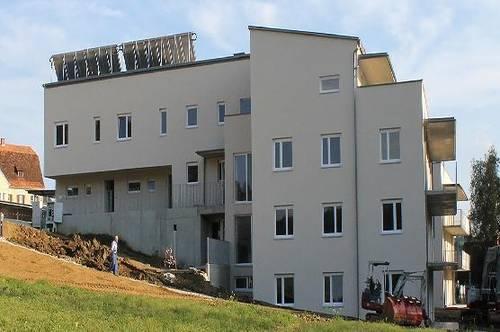 PROVISIONSFREI - St. Marein bei Graz - ÖWG Wohnbau - geförderte Miete mit Kaufoption - 3 Zimmer