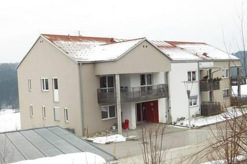 PROVISIONSFREI - Fernitz-Mellach - ÖWG Wohnbau - geförderte Miete - 2 Zimmer