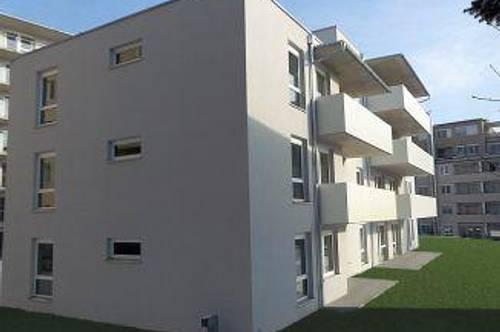 PROVISIONSFREI - Knittelfeld - ÖWG Wohnbau - geförderte Miete - 4 Zimmer