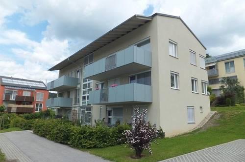 PROVISIONSFREI - Pinggau - ÖWG Wohnbau - geförderte Miete - 3 Zimmer