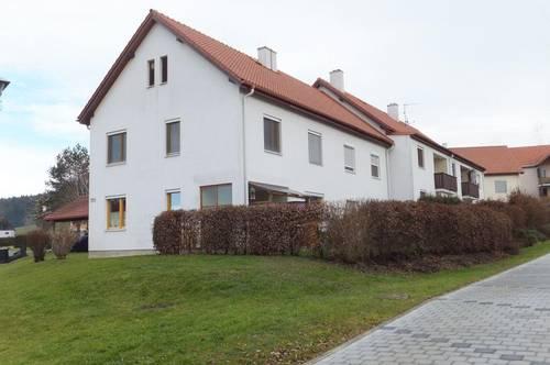 PROVISIONSFREI - Riegersburg - ÖWG Wohnbau - geförderte Miete ODER geförderte Miete mit Kaufoption - 4 Zimmer